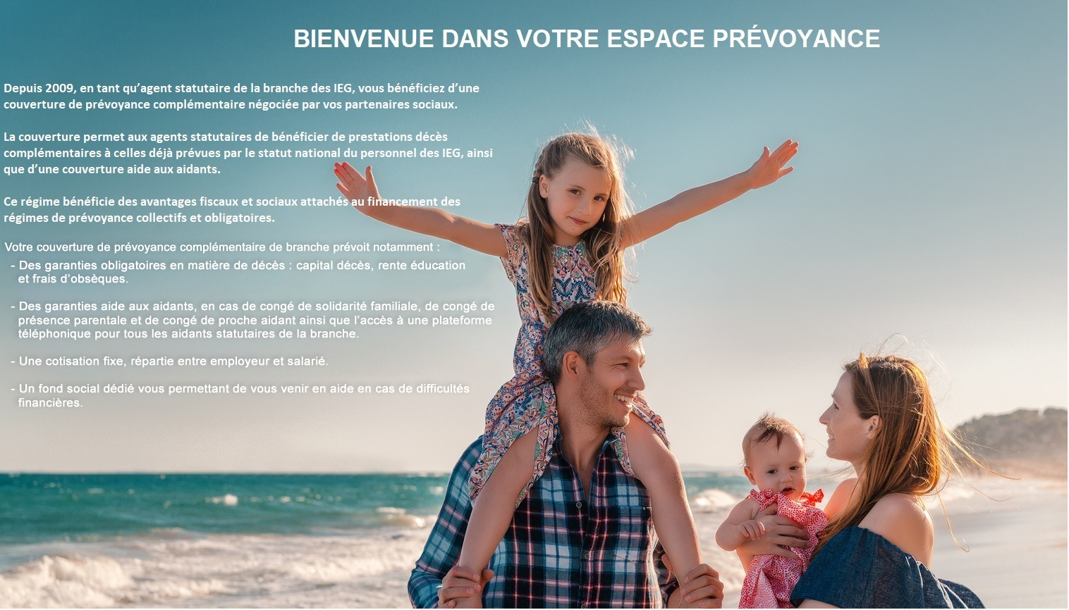 IEGP_AccueilFamille